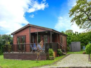 St Teath England Vacation Rentals - Home