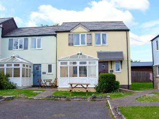 Saint Florence Wales Vacation Rentals - Home