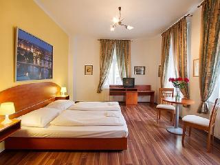 Prague Czech Republic Vacation Rentals - Home