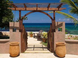 Runaway Bay Jamaica Vacation Rentals - Villa