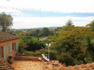 Saint-Paul France Vacation Rentals - Villa