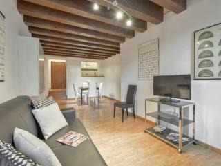 Verona Italy Vacation Rentals - Apartment