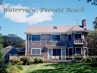 Vineyard Haven Massachusetts Vacation Rentals - Home