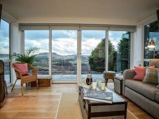 Fife & Saint Andrews Scotland Vacation Rentals - Home
