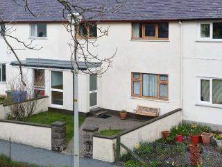 Carbost Scotland Vacation Rentals - Home