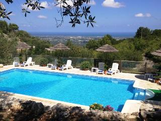 Fasano Italy Vacation Rentals - Home