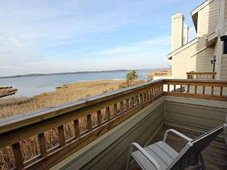 Fenwick Island Delaware Vacation Rentals - Home