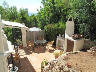 Mijas Spain Vacation Rentals - Home