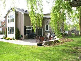 Picton Canada Vacation Rentals - Home