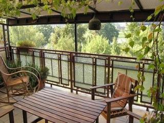 Krakow Poland Vacation Rentals - Apartment