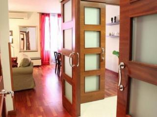 Madrid Spain Vacation Rentals - Apartment