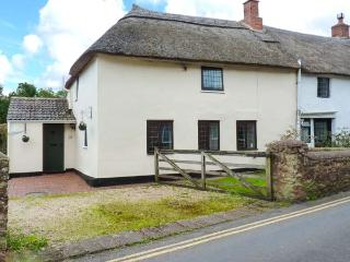 Williton England Vacation Rentals - Home