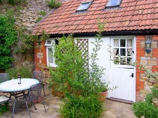 Sherborne England Vacation Rentals - Home