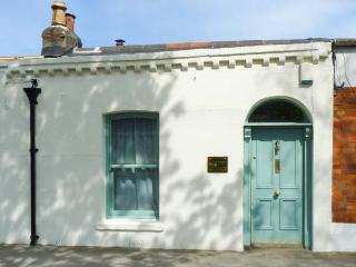 Dublin Ireland Vacation Rentals - Home