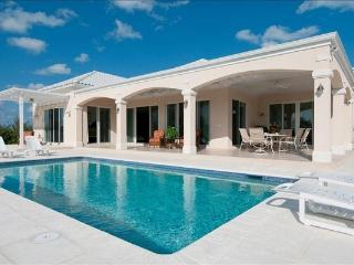 Leeward Turks and Caicos Vacation Rentals - Home