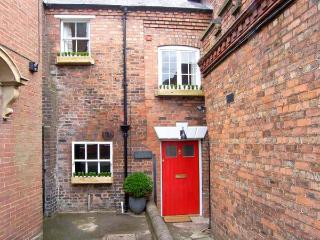 Hawarden Wales Vacation Rentals - Home