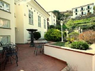 La Spezia Italy Vacation Rentals - Home