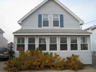 Wells Maine Vacation Rentals - Apartment