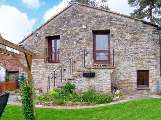Wedmore England Vacation Rentals - Home