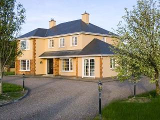 Faha Ireland Vacation Rentals - Home