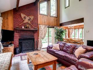 Killington Vermont Vacation Rentals - Home