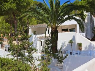 Cubells Spain Vacation Rentals - Home
