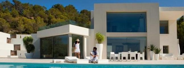 San Jose Spain Vacation Rentals - Home