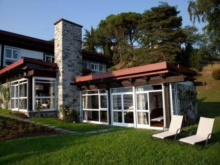 Olgiasca Italy Vacation Rentals - Home