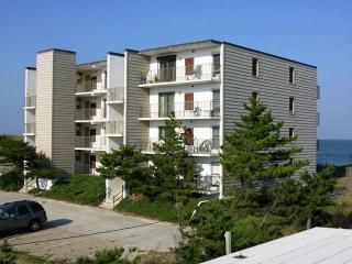 Nags Head North Carolina Vacation Rentals - Apartment