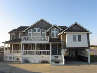 Southern Shores North Carolina Vacation Rentals - Home