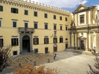Viterbo Italy Vacation Rentals - Home