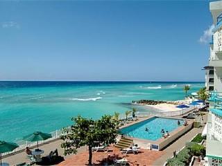 Oistins Barbados Vacation Rentals - Home