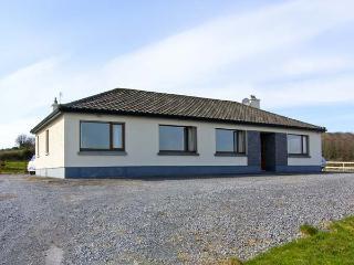 Bell Harbour Ireland Vacation Rentals - Home