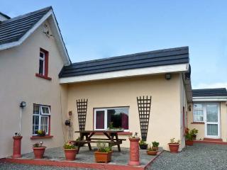Kilmore Quay Ireland Vacation Rentals - Home