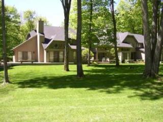 Harbor Springs Michigan Vacation Rentals - Apartment