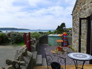 Broad Haven Wales Vacation Rentals - Home