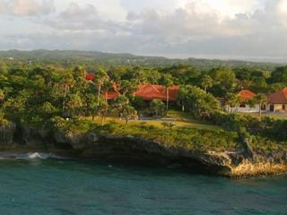 Cabarete Dominican Republic Vacation Rentals - Villa