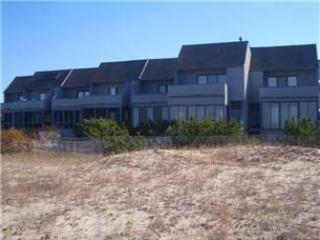 Lewes Delaware Vacation Rentals - Apartment