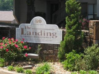 Hot Springs Arkansas Vacation Rentals - Apartment