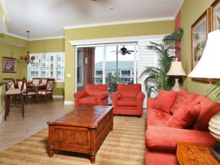 Bonita Springs Florida Vacation Rentals - Apartment