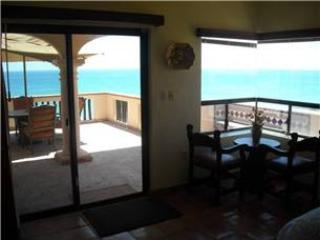 Puerto Penasco Mexico Vacation Rentals - Home