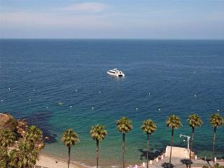 Catalina Island California Vacation Rentals - Villa
