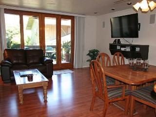 Catalina Island California Vacation Rentals - Apartment
