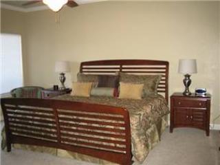 Hot Springs Arkansas Vacation Rentals - Apartment