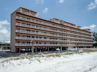 Treasure Island Florida Vacation Rentals - Apartment