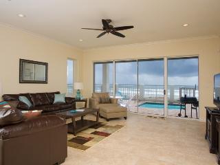 South Padre Island Texas Vacation Rentals - Villa