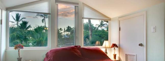 Lahaina Hawaii Vacation Rentals - Home