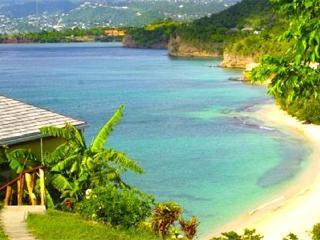 Saint George's Grenada Vacation Rentals - Home