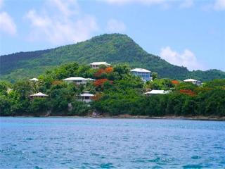 Carriacou Grenada Vacation Rentals - Home