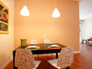 Rome Italy Vacation Rentals - Home
